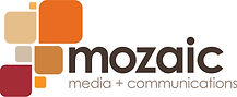 Mozaic_Logo_1.jpg