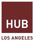 HUB LA.png
