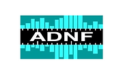 adnf bis.png