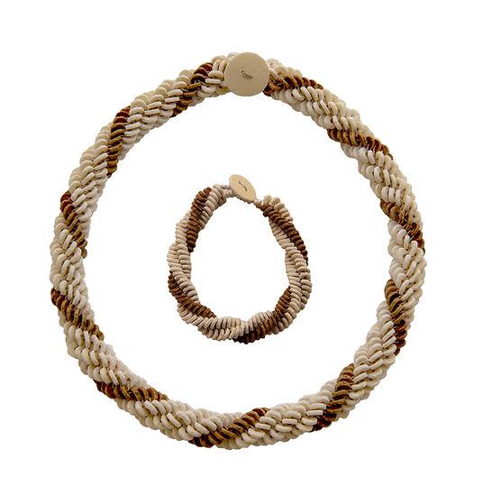 Bracelet_NecklaceDuo.jpg