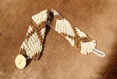 Bracelet Classic Duo X