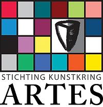 LogoArtesTxt.png
