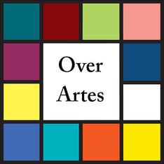 Meer over Artes