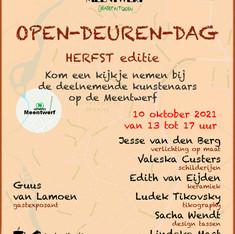 Poster Open Deurendag Meentwerf oktober 2021.jpg