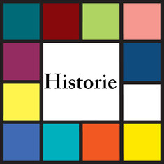 De geschiedenis van Artes