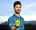 Tennis_Balls_50_50_Desktop.jpg