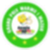 logo Grand Prix Warmii i mazur.jpg