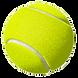 MTO_Tennis_Ball[1].png