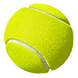 MTO_Tennis_Ball[1].png