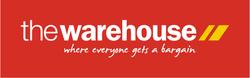 warehouse_logo.png