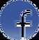 free-png-flat-facebook-logo-png-icon-cir