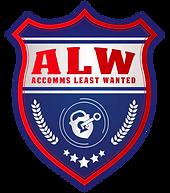 ALW-Logo-01.png