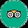 171-1715823_round-tripadvisor-icon-png-t