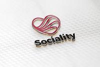 Socially_Logo_C4 3D Mock-up.jpg