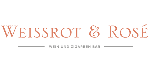 Weissrot und Ros' 512x250px.png