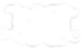 LOGO-BULLET-WEISS.png