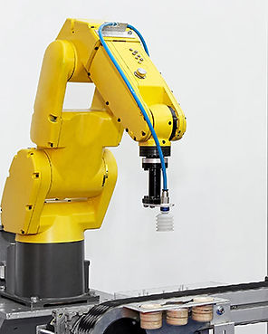 robot-weld2.jpg
