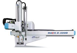 HY-Mach2.jpg