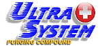 logo-ultra-system-swiss.png