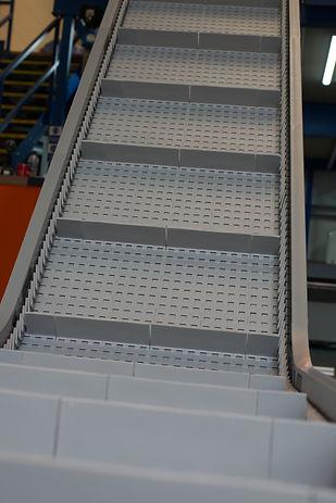 Conveyor 3.jpg