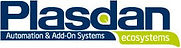 Plasdan-Logo-300x80.jpg