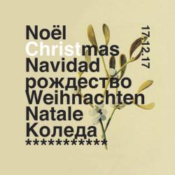 noel17