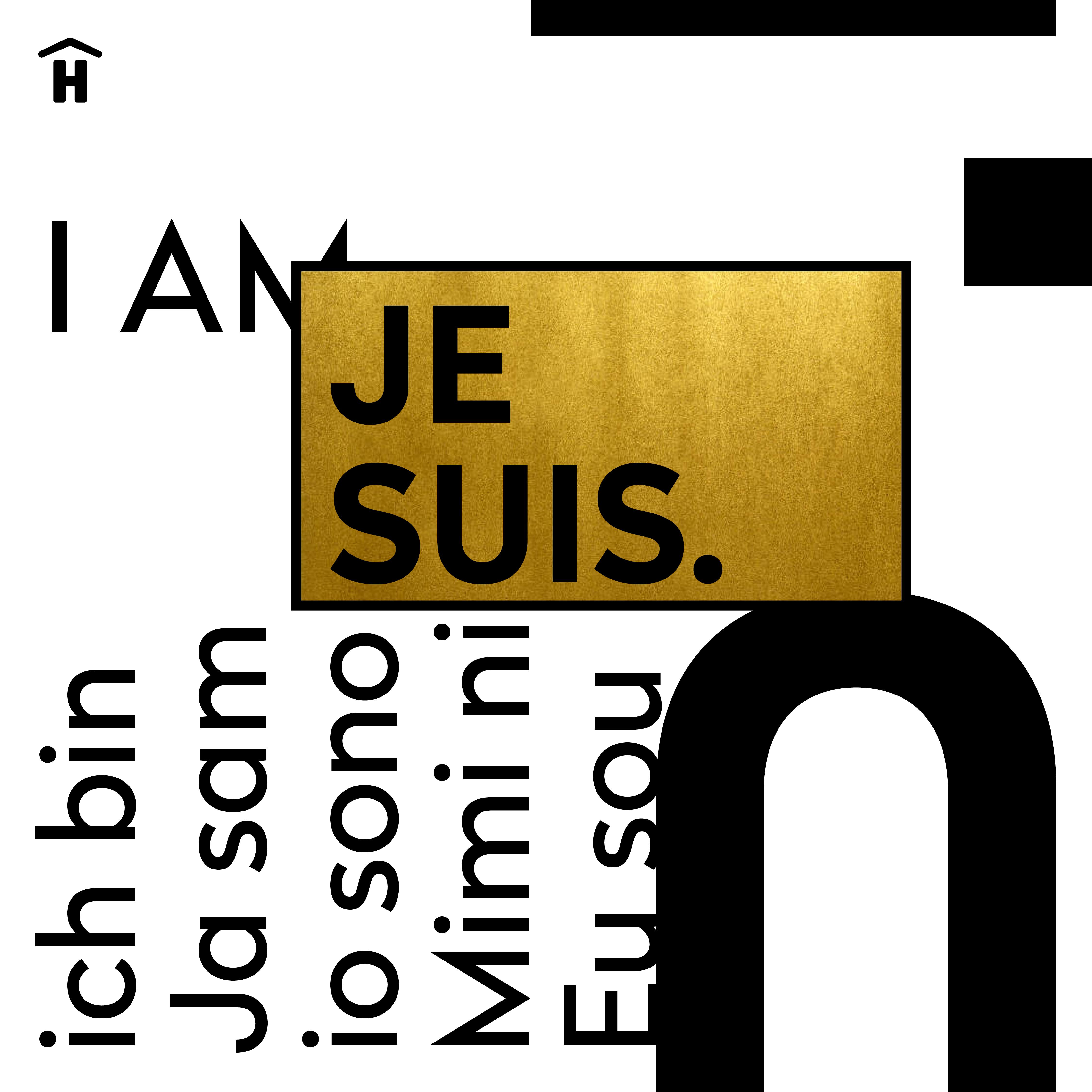 je_suis3
