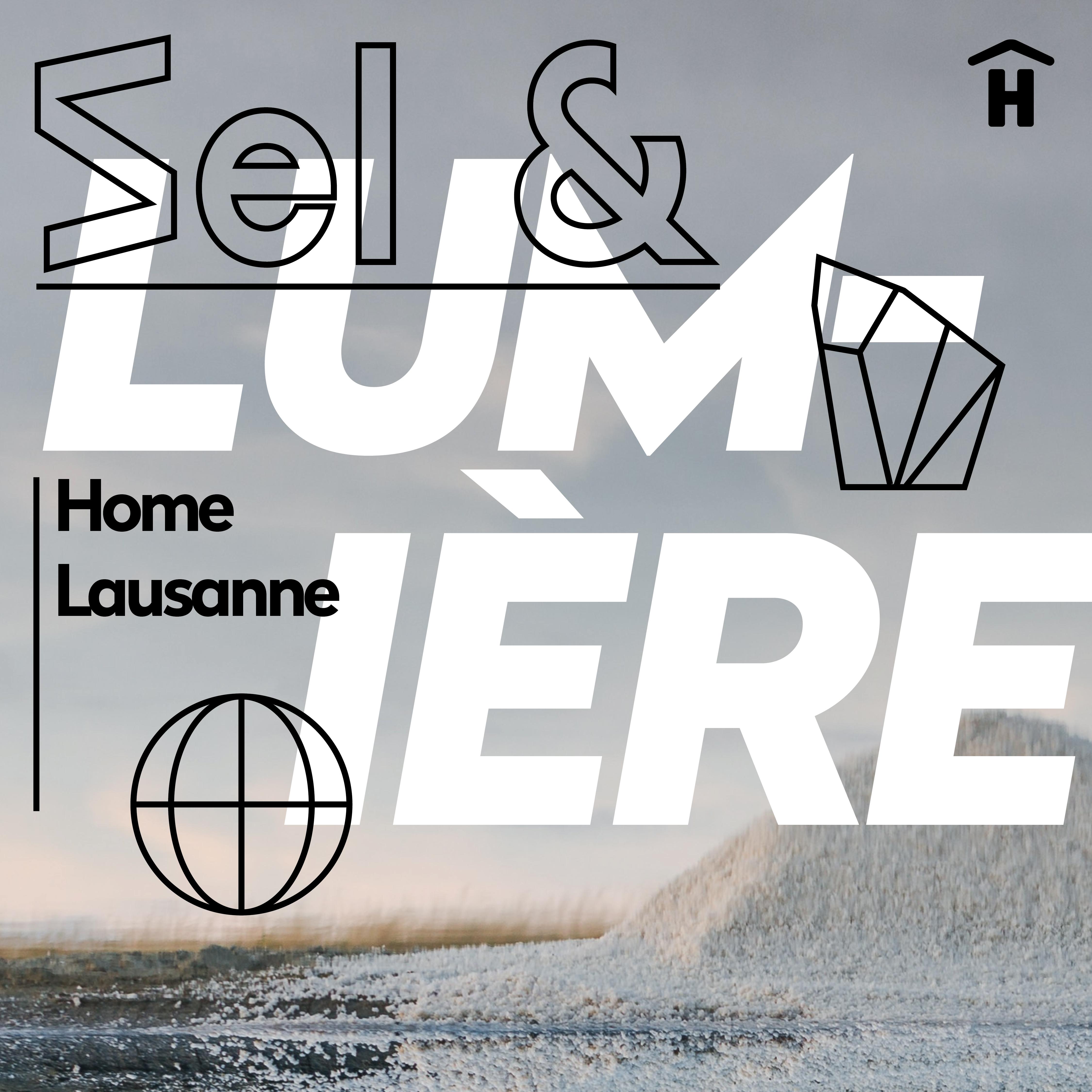 Sel&LUMIEREok