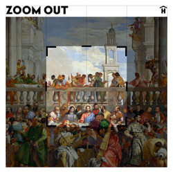 zoom_out_ok2
