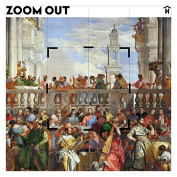 zoom_out_ok4