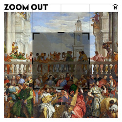zoom_out_ok