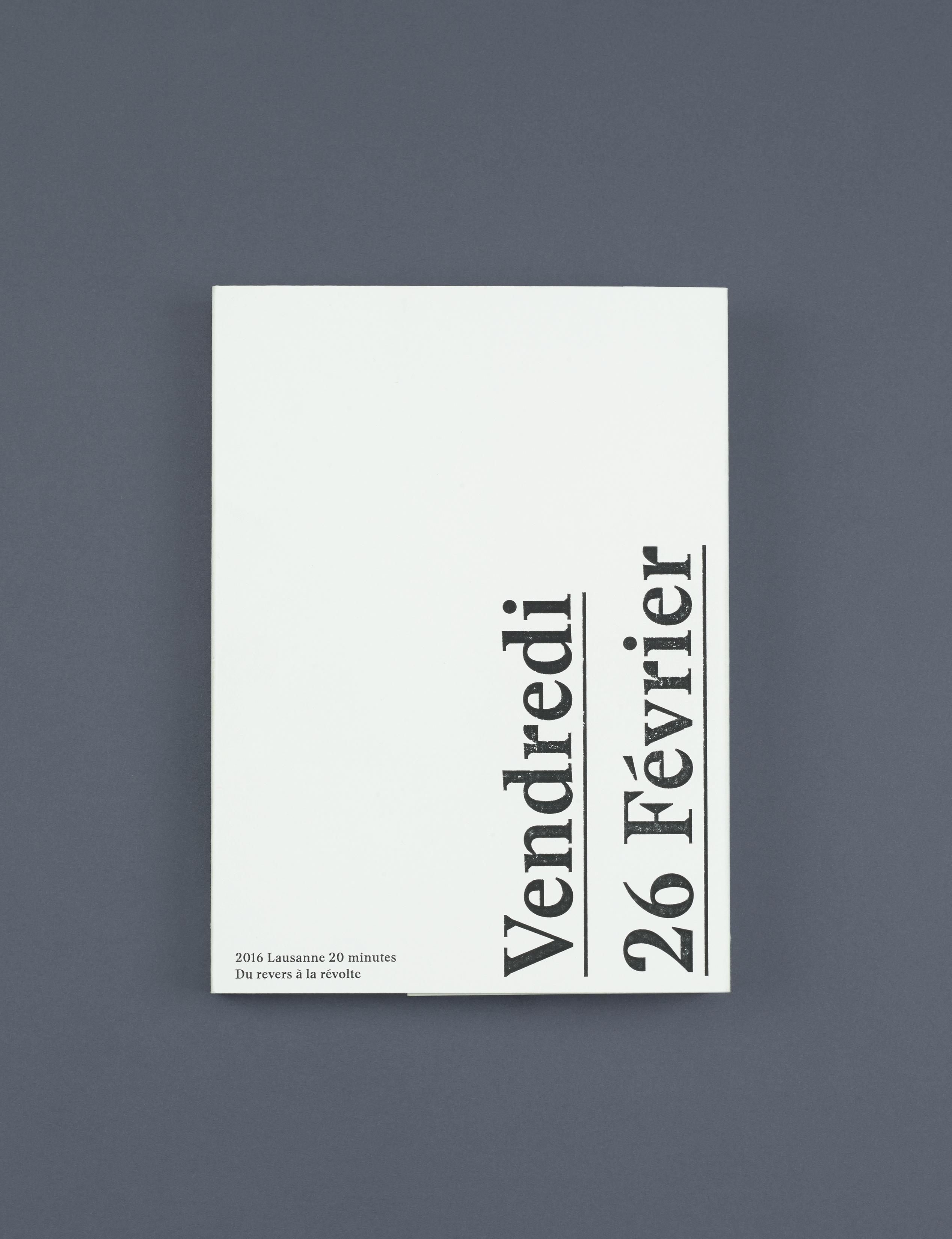 REPRO YOLAN54566
