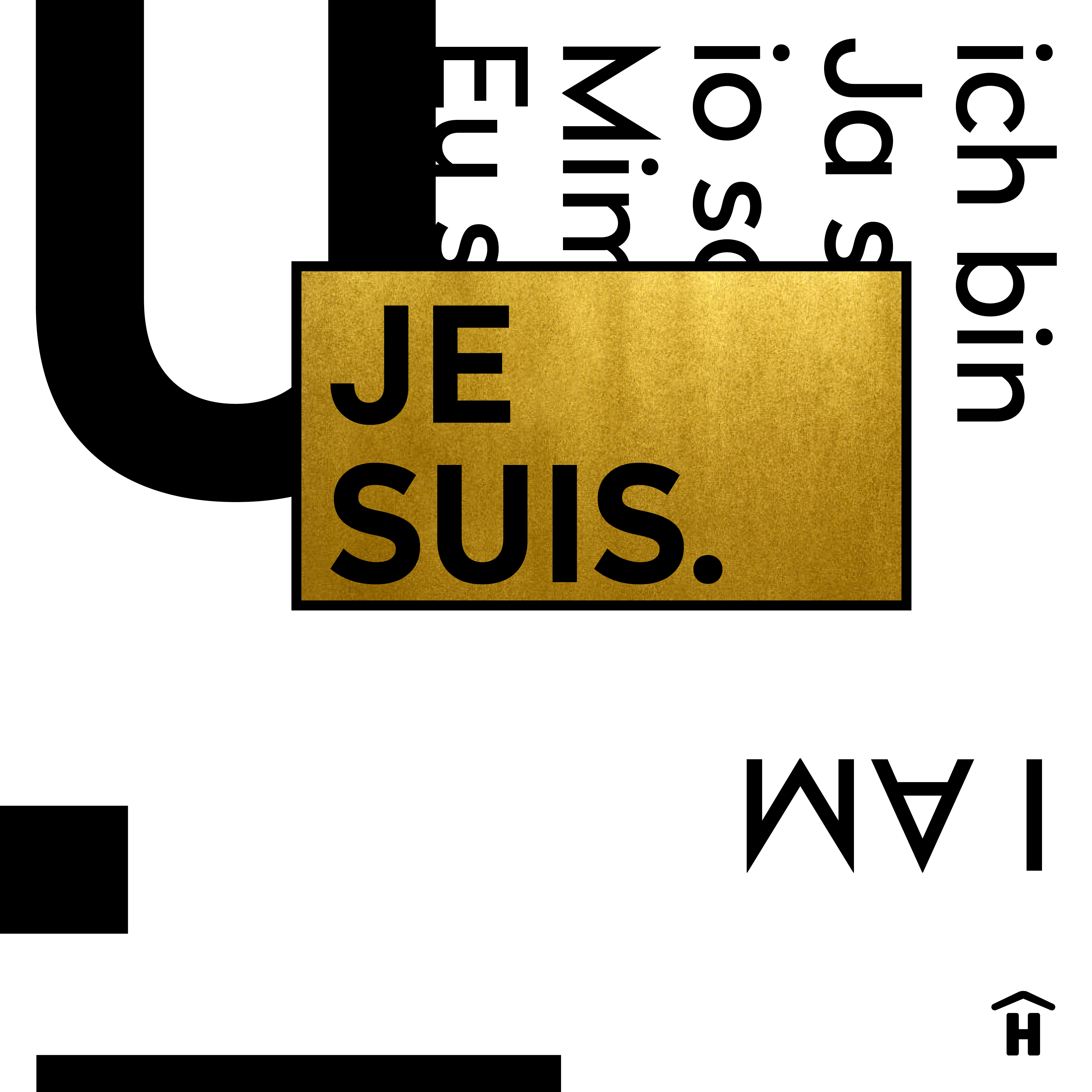 je_suis2