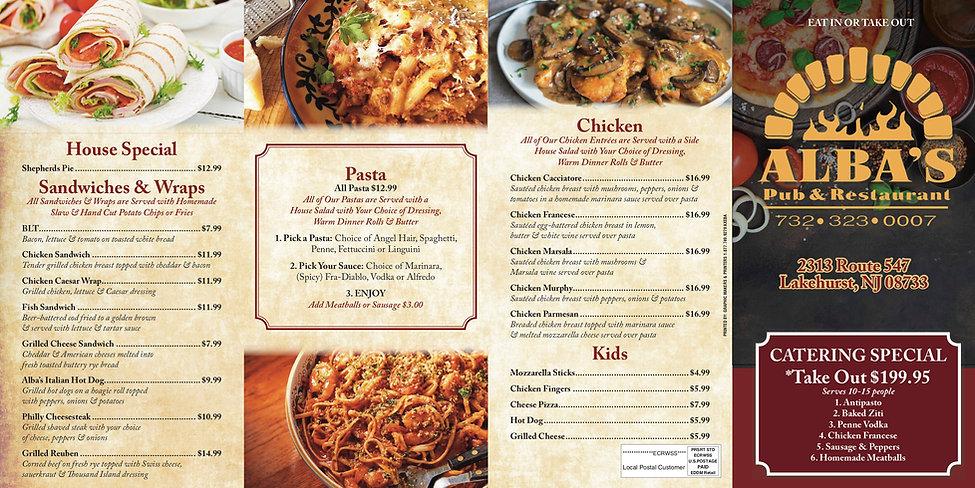 Albas menu 1 .jpg