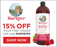 maryruth.png