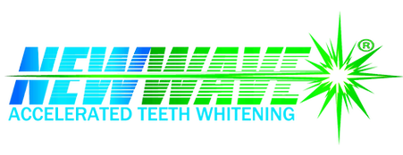 ATW Floating PNG Logo .png