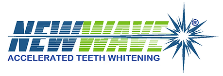 Teeth logo with R for website 2.png