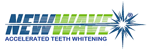 Teeth logo with R for website 2 pixels 5