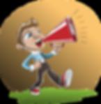 loudspeaker-1459128_1280.png