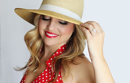 pretty-girl-2110243_1920 with hat.jpg