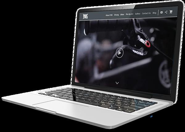 YBS-Homepage-Laptop.png