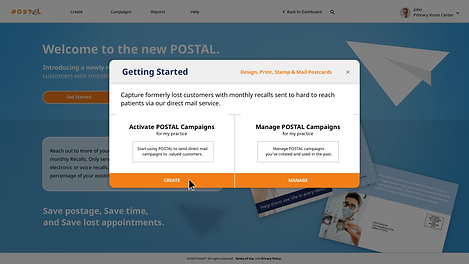 2A-Postal-SignUp-Page-Modal.png