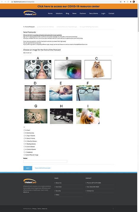 4PC-Old-Postal-Page1.jpg