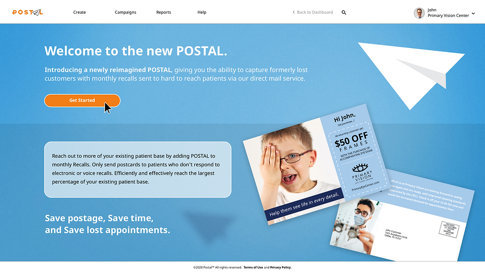 1-Postal-SignUp-Page.png