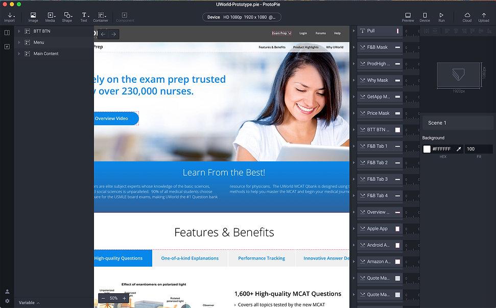 Protopie-Screen-UWorld.jpg