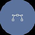 UI-Pixel-Icon.png