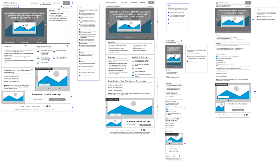 ProductPage-Wireframes.png