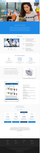 UWorld-MCAT-Page-Original.jpg