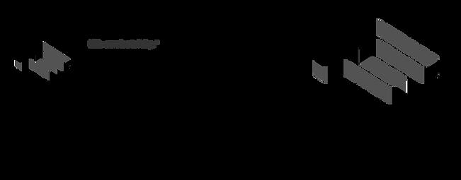 LogosTagline-2.png