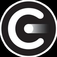 Cytracom-Icon-1.png